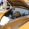 2016-04-30_Seal Beach Car Show_1941 Lincoln_2141.JPG