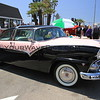 2016-04-30_Seal Beach Car Show_1956 Ford Fairlane Victoria_2113.JPG