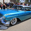 2016-04-30_Seal Beach Car Show_1950's Cadillac_2161.JPG