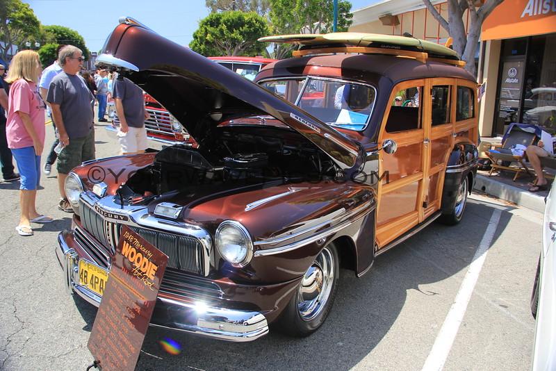 Seal Beach Classic Car Show YourWavePics - Seal beach car show