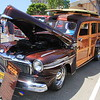 2016-04-30_Seal Beach Car Show_1948 Woody_2139.JPG