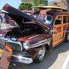 2016-04-30_Seal Beach Car Show_1948 Woody_2139.JPG