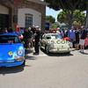2016-04-30_Seal Beach Car Show_Porsches_2151.JPG