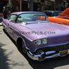 2016-04-30_Seal Beach Car Show_Purple Cadillac_2121.JPG