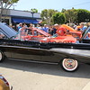 2016-04-30_Seal Beach Car Show_Bel Air_2144.JPG