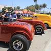 2016-04-30_Seal Beach Car Show_Hot Rods_2169.JPG