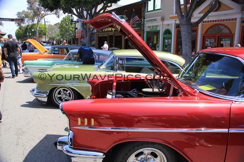 2016-04-30_Seal Beach Car Show_Muscle Cars_2120.JPG