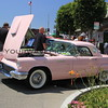 2016-04-30_Seal Beach Car Show_Pink T-Bird_2114.JPG
