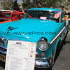 2016-04-30_Seal Beach Car Show_1955 Chrysler Windsor_2155.JPG
