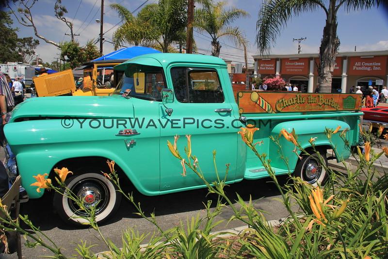 2016-04-30_Seal Beach Car Show_GMC Pick-up_2146.JPG