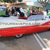 2016-04-30_Seal Beach Car Show_Ford Fairlane Victoria_2126.JPG