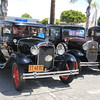 2016-04-30_Seal Beach Car Show_1930 Model A_2147.JPG