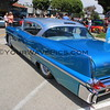 2016-04-30_Seal Beach Car Show_1950's Cadillac_2162.JPG
