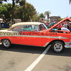 2016-04-30_Seal Beach Car Show_Bel Air_2148.JPG