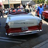 2016-04-30_Seal Beach Car Show_Ford Fairlane Victoria_2125.JPG