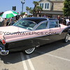 2016-04-30_Seal Beach Car Show_1956 Ford Fairlane Victoria_2165.JPG