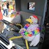 2016-04-30_Seal Beach Car Show_Luau Chickens_2136.JPG