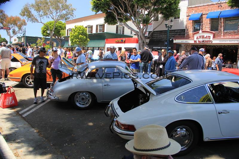2016-04-30_Seal Beach Car Show_Porsches_2124.JPG