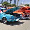 2016-04-30_Seal Beach Car Show_Mustang_2166.JPG