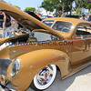2016-04-30_Seal Beach Car Show_1941 Lincoln_2142.JPG