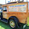 2016-04-30_Seal Beach Car Show_FV Car Show Woody_2172.JPG