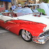 2016-04-30_Seal Beach Car Show_Ford Fairlane Victoria_2149.JPG