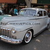 2016-04-30_Seal Beach Car Show_1947 Dodge_2119.JPG