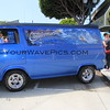 2016-04-30_Seal Beach Car Show_1965 Ford Econoline Van_2133.JPG