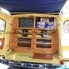 2016-04-30_Seal Beach Car Show_Helms Bakery Truck_2129.JPG