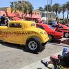 2016-04-30_Seal Beach Car Show_Hot Rod_Camaro_2170.JPG