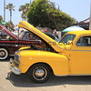 2016-04-30_Seal Beach Car Show_Yellow Mercury_2167.JPG