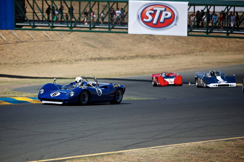 Sears Point 2012 075