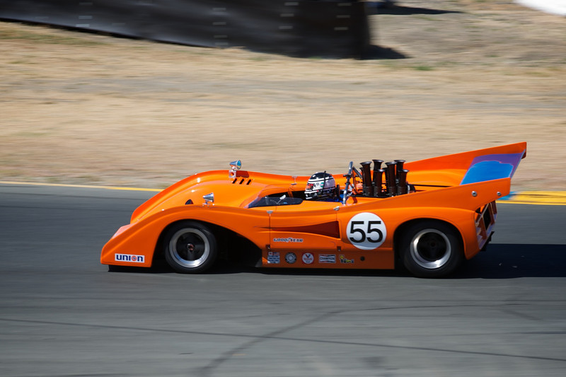Sears Point 2012 080