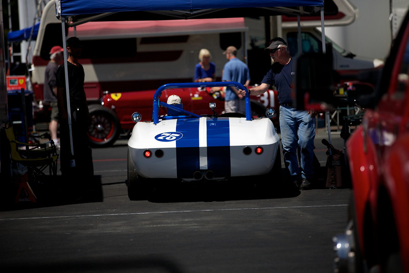 Sears Point 2012 013