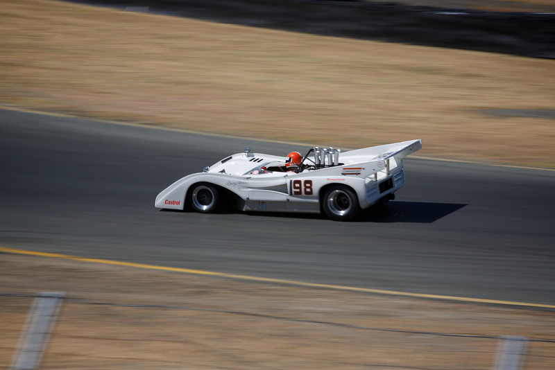 Sears Point 2012 082