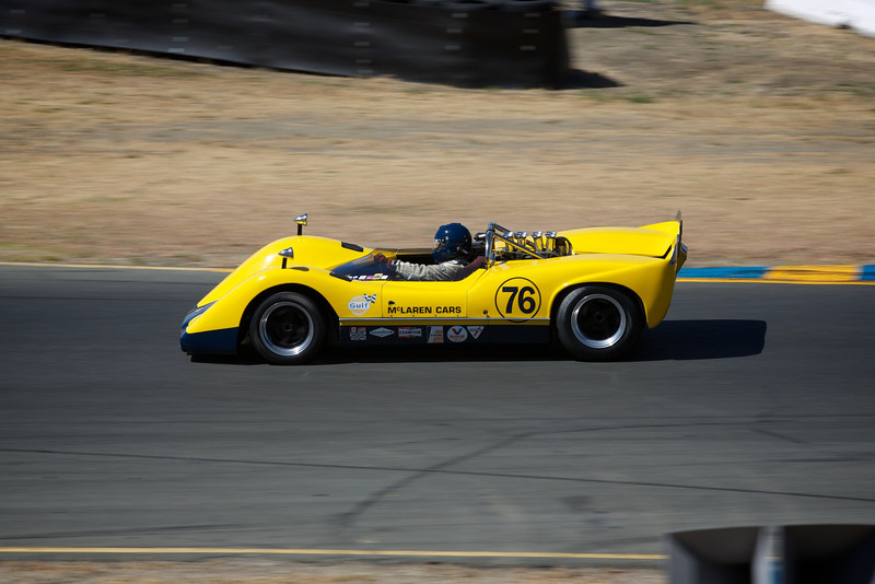 Sears Point 2012 081