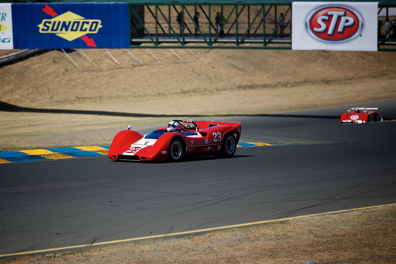 Sears Point 2012 074