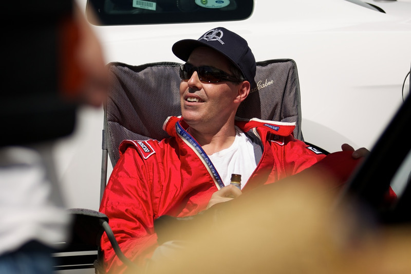 Sears Point 2012 069