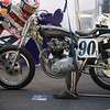 Sears Point 2012 047