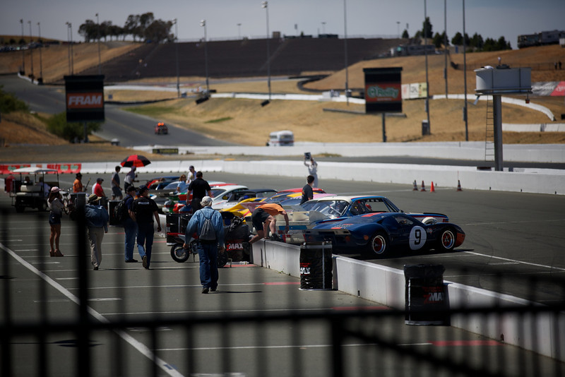 Sears Point 2012 066
