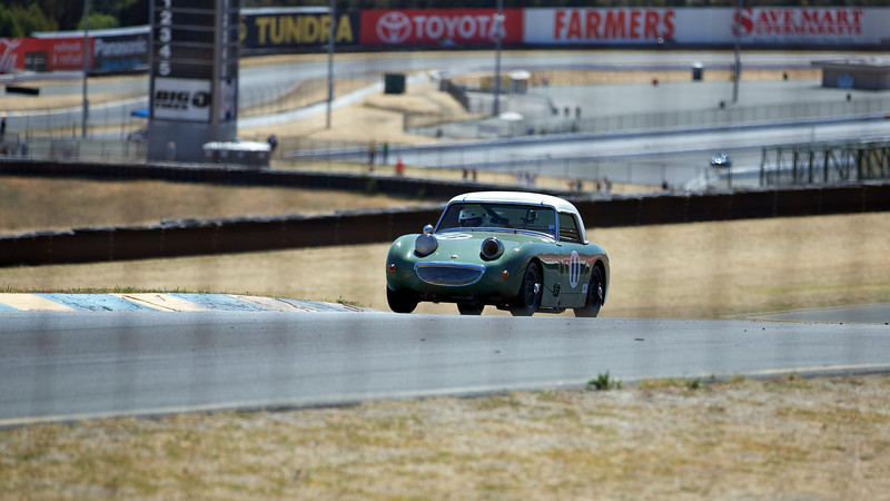 Sears Point 2012 005