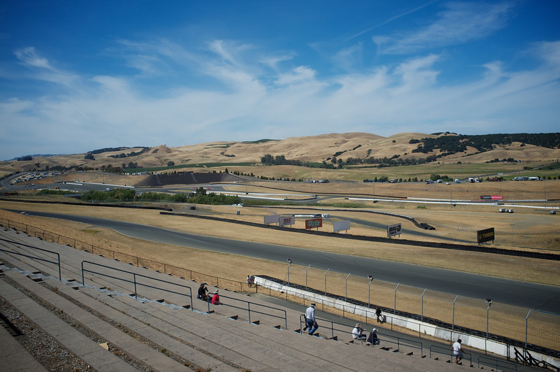 Sears Point 2012 004