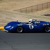 Sears Point 2012 078