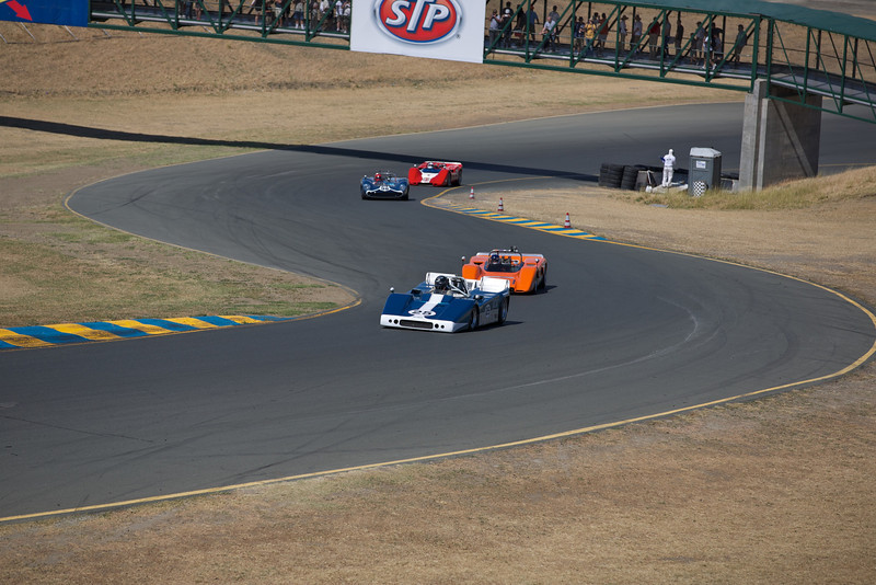 Sears Point 2012 085