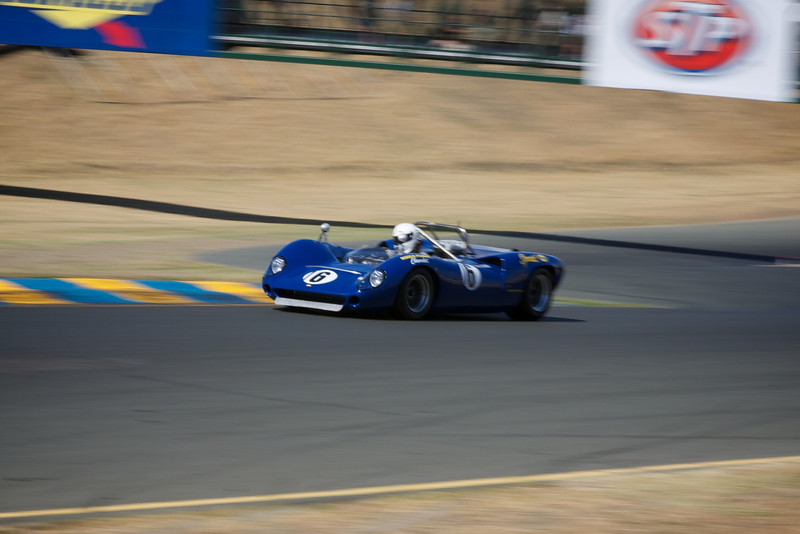 Sears Point 2012 083