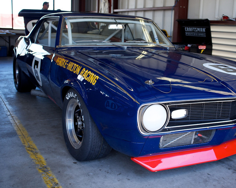 Sears Point 2012 098