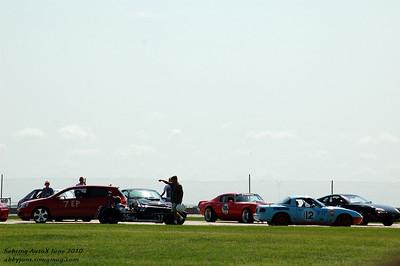 Sebring AutoX 6.5.2010
