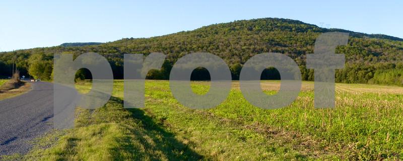 CRS_5707 - 2011-09-30 at 17-38-21
