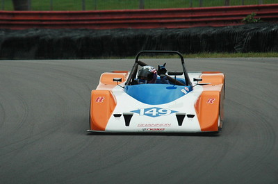 006 - 1994 PS Prosport 2000/CSR