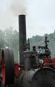 steamshow2381 (2)